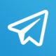 Подписаться в Telegram